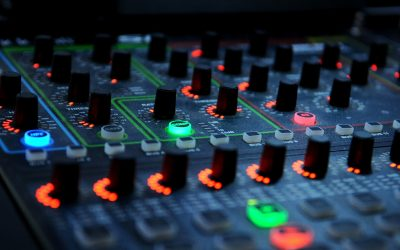 How to prepare your audio production for the internet?